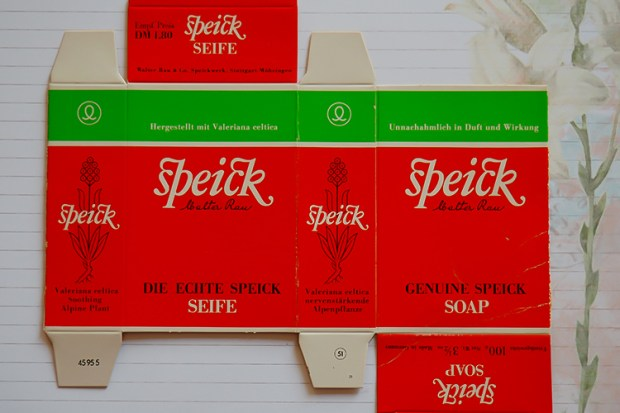 speick-seife-verpackung-1970er-jahre