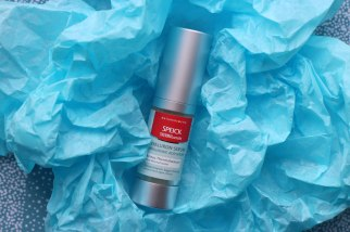 speick-thermal-sensitiv-naturkosmetik-hyaluron-serum_julia-keith-fuer-speick