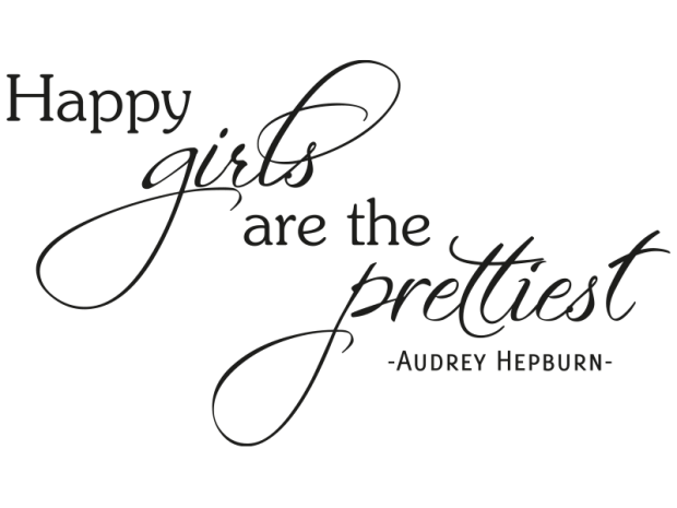 happy_girls_are_the_prettiest