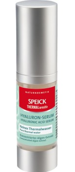 speick-thermal-sensitiv-hyaluron-serum-15ml