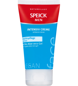 speick-men-intensiv-creme-50ml