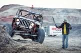 Listen to Shon -- 2014 Discount Tire American Rocksports Challen