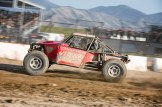 Loren in Motion -- 2014 Discount Tire American Rocksports Challe