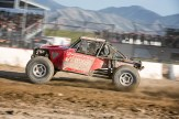 Loren in Motion -- 2014 Discount Tire American Rocksports Challe
