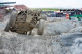The Chase -- 2014 Discount Tire American Rocksports Challenge