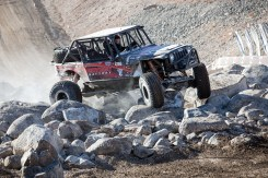In Control -- 2014 Nitto National Championship
