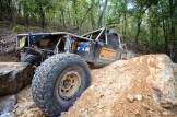 02 of 58 -- 2015 Ultra4s at Hot Springs