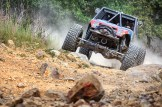 07 of 58 -- 2015 Ultra4s at Hot Springs
