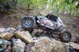 14 of 58 -- 2015 Ultra4s at Hot Springs