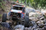 16 of 58 -- 2015 Ultra4s at Hot Springs