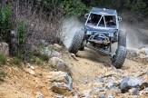 19 of 58 -- 2015 Ultra4s at Hot Springs