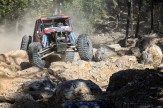 30 of 58 -- 2015 Ultra4s at Hot Springs