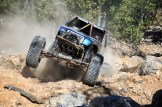 35 of 58 -- 2015 Ultra4s at Hot Springs