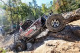 38 of 58 -- 2015 Ultra4s at Hot Springs