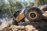 42 of 58 -- 2015 Ultra4s at Hot Springs