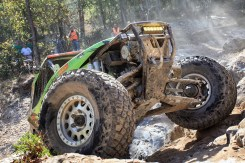44 of 58 -- 2015 Ultra4s at Hot Springs