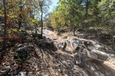 53 of 58 -- 2015 Ultra4s at Hot Springs