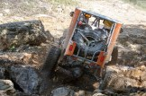18 of 92 -- 2016 Ultra4s at Hot Springs