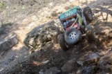 35 of 92 -- 2016 Ultra4s at Hot Springs
