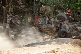 4 of 92 -- 2016 Ultra4s at Hot Springs