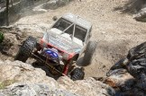 40 of 92 -- 2016 Ultra4s at Hot Springs