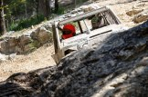 46 of 92 -- 2016 Ultra4s at Hot Springs