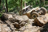 47 of 92 -- 2016 Ultra4s at Hot Springs
