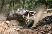 52 of 92 -- 2016 Ultra4s at Hot Springs
