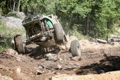 54 of 92 -- 2016 Ultra4s at Hot Springs
