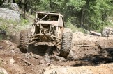 57 of 92 -- 2016 Ultra4s at Hot Springs