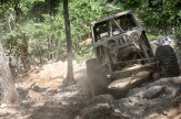 59 of 92 -- 2016 Ultra4s at Hot Springs