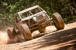 65 of 92 -- 2016 Ultra4s at Hot Springs
