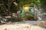 7 of 92 -- 2016 Ultra4s at Hot Springs