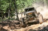 73 of 92 -- 2016 Ultra4s at Hot Springs