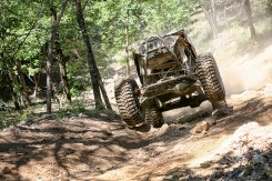 76 of 92 -- 2016 Ultra4s at Hot Springs