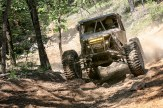 81 of 92 -- 2016 Ultra4s at Hot Springs