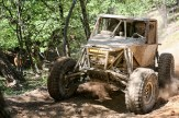 82 of 92 -- 2016 Ultra4s at Hot Springs