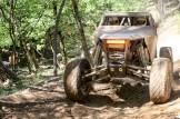 84 of 92 -- 2016 Ultra4s at Hot Springs