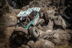 King of Portugal 2017 Day 1-29 Jelle Janssens