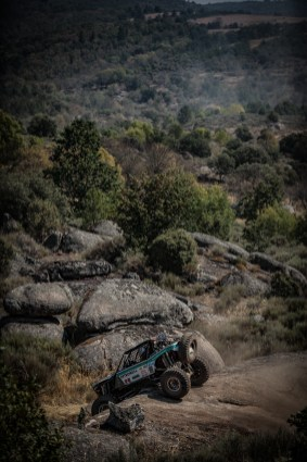 King of Portugal 2017 Day 1-32 Jelle Janssens