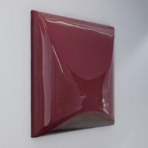 Unikat Rot Dunkel