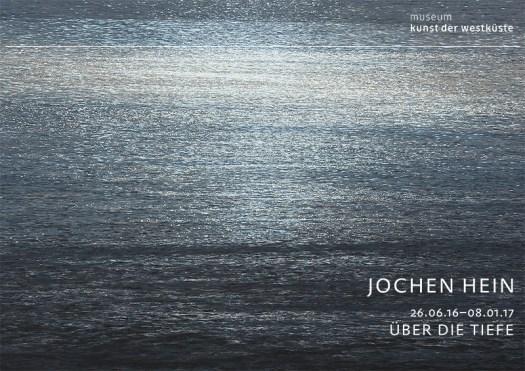 mkdw_Jochen Hein_Über die Tiefe.indd
