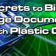 For years people have attempted to come up with a better solution to binding large-sized documents using plastic coil. Here are just a few that you have likely tried: • […]