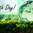 At Spiral, our aim is to make Earth Day more than a one-day event. Our organization has made significant changes to reduce our carbon footprint with our green initiatives that […]