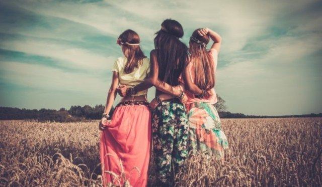 """Risultato immagini per The 3 Types Of People You Need to Find in Your Life The 3 Types Of People You Need to Find in Your Life"""""""