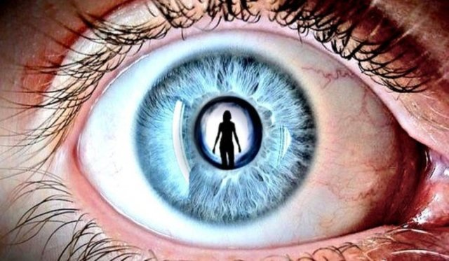 6 Easy Steps to Learn Remote Viewing