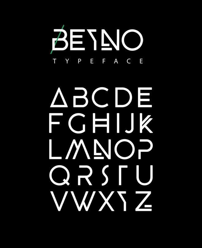 BEYNO