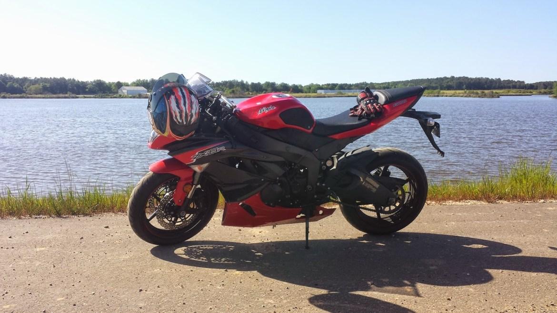 badger_bike_lake