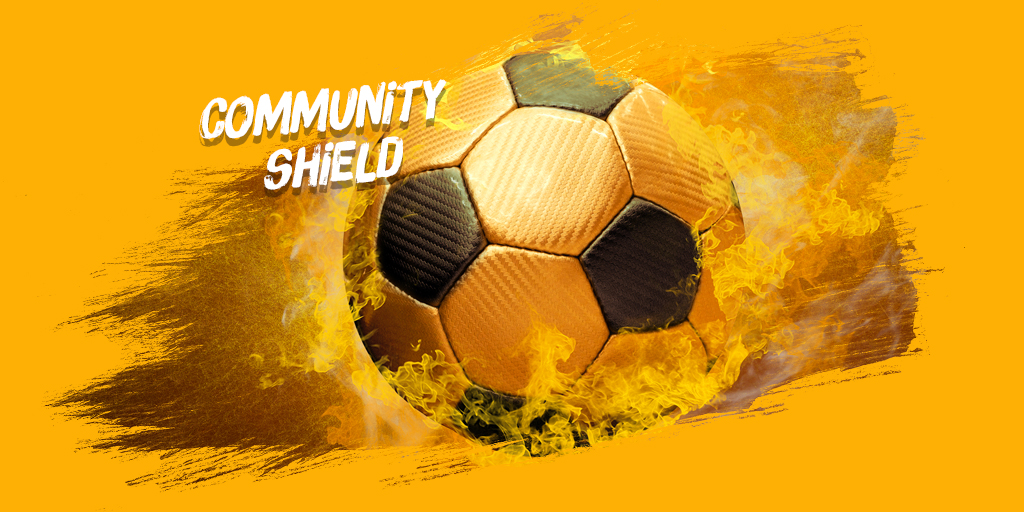 Community Shield Betting