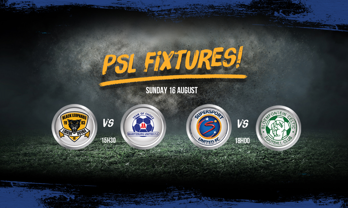 PSL Betting Tips